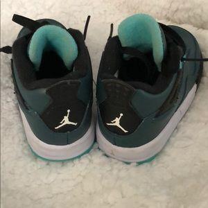 Shoes - Baby Jordans